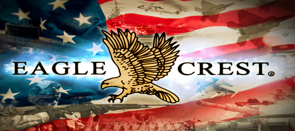 Изображение: Кепки и бейсболки Eagle Crest