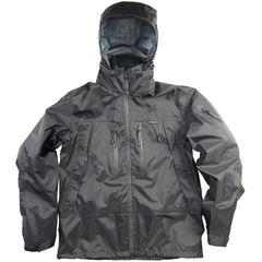 Ветровка Patrol Jacket