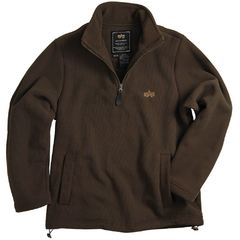 Пуловер Tamarac