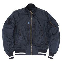 Ветровка Dynamic Jacket