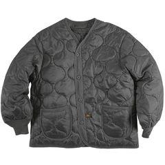 Куртка M-65 Liner (ALS/92)