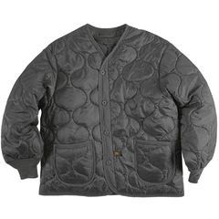 Куртка М-65 Liner (ALS/92)