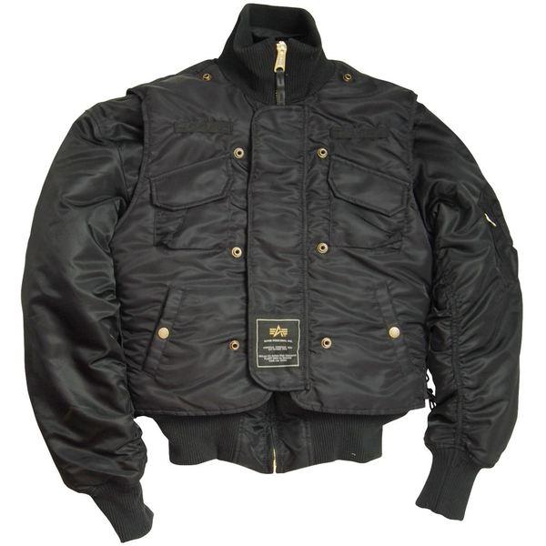 Куртка X-Force Jacket,купить, Alpha Industries киев, одежда, куртки ... ee23c642080
