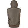 Куртка Stabilizer utility vest