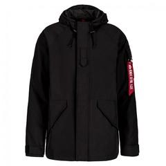 Куртка ECWCS GEN 1 Parka Mod