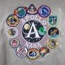 Куртка Apollo MA-1 Flight Jacket