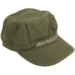 Кепка Army Hat