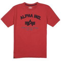 Футболка Authentic Military Apparel T-Shirt