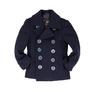 Пальто Boys USN Pea Coat