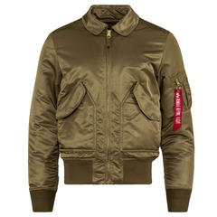 Куртка CWU 45 / P SLIM FIT