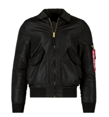 Ветровка CWU 36P Mod Flight Jacket