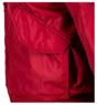 Ветровка CWU 36P Mod Flight Jacket