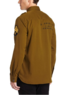 Рубашка Caliber Shirt