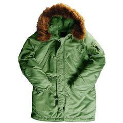 Куртка Darla