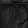 Куртка ECWCS GEN III PARKA MOD