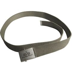 Ремень Heavy Duty Belt