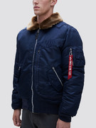 Куртка Injector Mod Flight Jacket