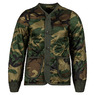 Куртка M-65 Defender Liner