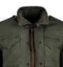 Полевая куртка-пальто M-65 Defender W Field Coat + Liner