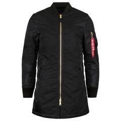 Куртка MA-1 Long