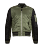 Куртка MA-1 Varsiti Flight Jacket