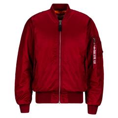 Куртка Ma-1 Blood Chit