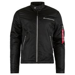 Куртка Machina Biker Jacket