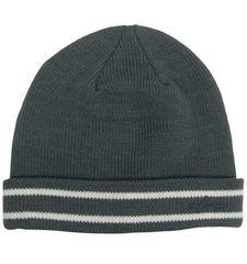 Вязаная шапка Military Stripe Cap