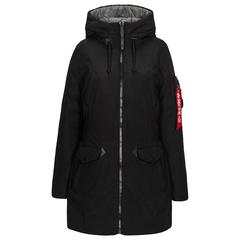 Куртка N-3B Down Parka W