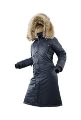 Куртка N-7B Eileen