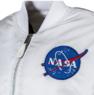 Куртка NASA MA-1 Flight Jacket