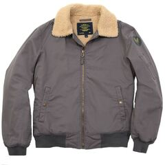 Куртка Nose Dive Flight Jacket