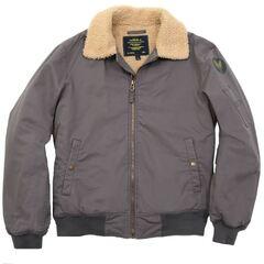 Куртка Nose Dive Flight Jacket