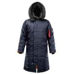 Куртка Parka Shuttle