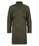 Куртка Quartermaster Field Coat Long