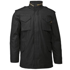 Куртка SLIM FIT M-65 FIELD COAT