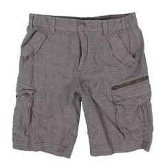 Shelter Shorts