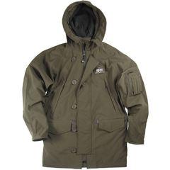 Куртка Softshell N-3B Parka