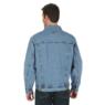 Джинсовая куртка Wrangler Rugged Wear Denim Jacket