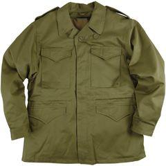 Куртка M-43 Field Coat