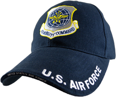 Бейсболка US Air Force Mobility
