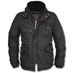 Куртка Cobbs II
