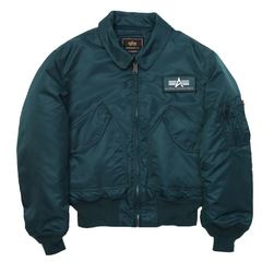 Куртка CWU 45/P Flight Jacket