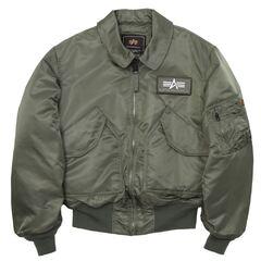 Куртка CWU 45/P Flight Jacket