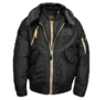 Куртка B-15 AIR FRAME FLIGHT JACKET