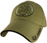 Бейсболка US Army Cap