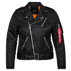 Куртка Outlaw Biker Jacket W