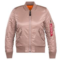 Куртка MA-1 W FLIGHT JACKET