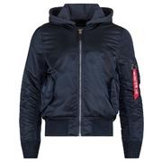 Куртка MA-1 Natus