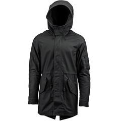 Куртка M-59 Fishtail Parka